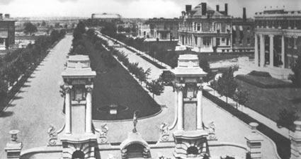 old_street
